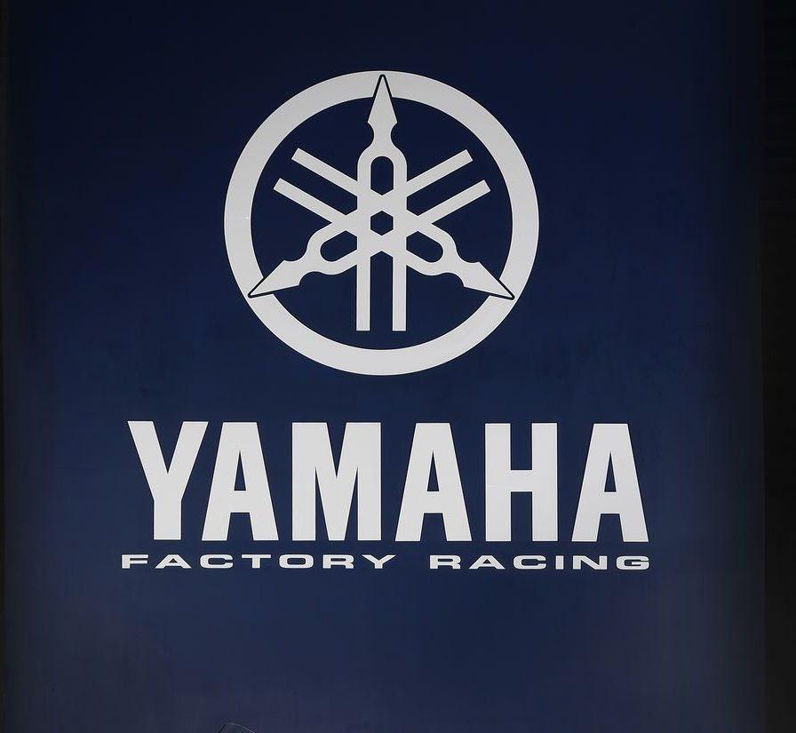 yamaha-r6-photos-full-view-2