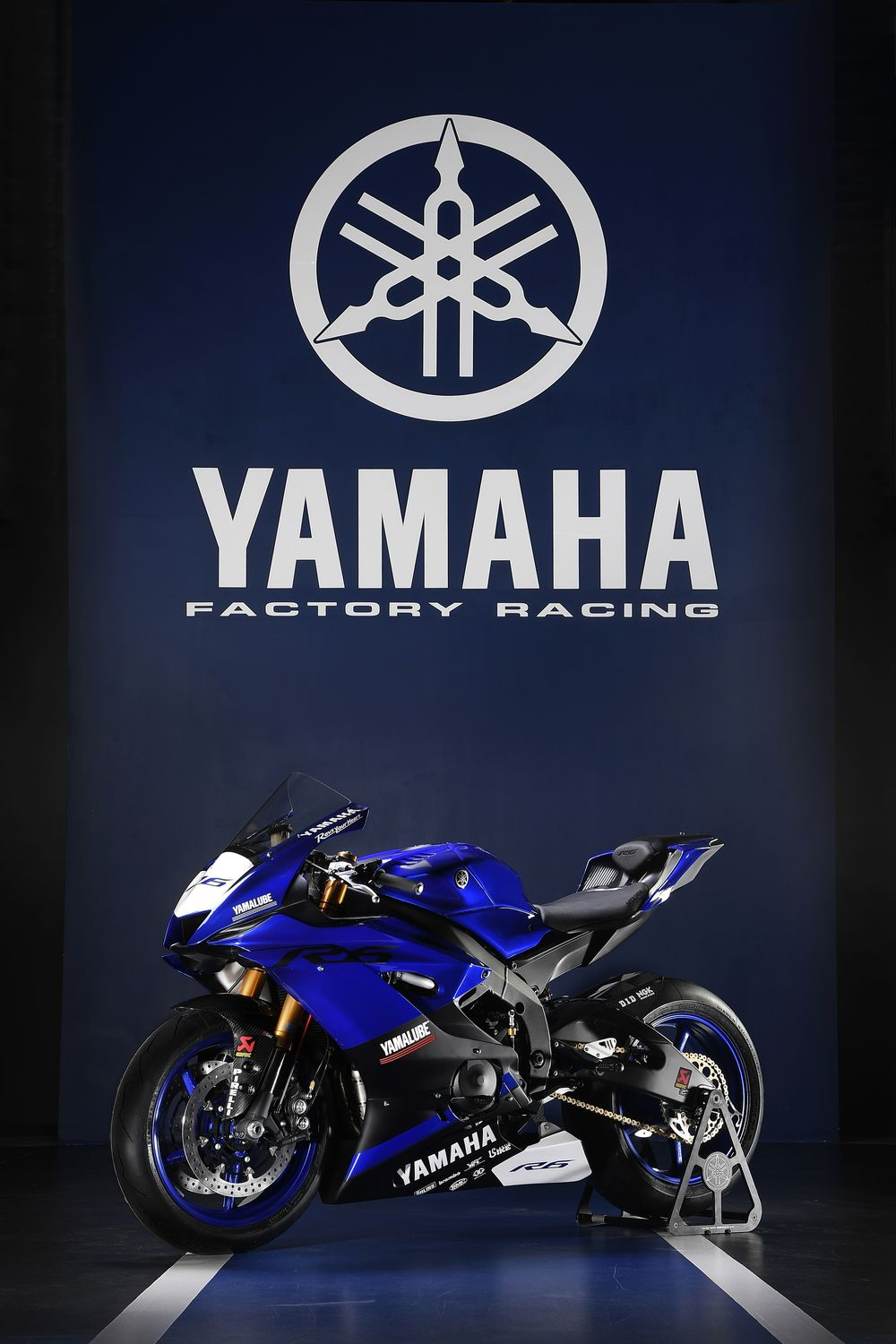 yamaha-r6-photos-full-view-2
