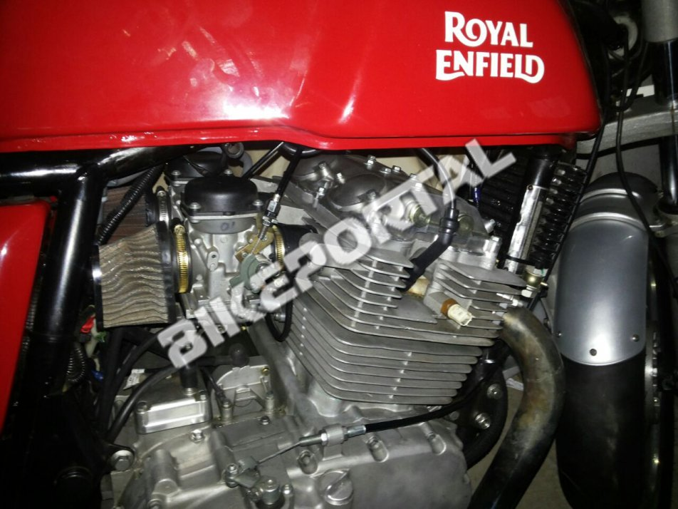 royal-enfield-750-cc