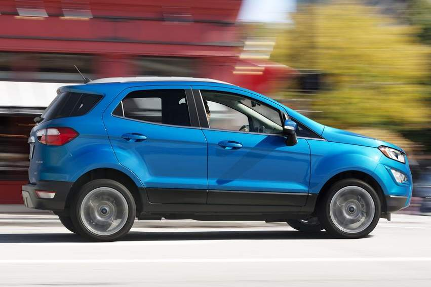 2017-new-ford-ecosport