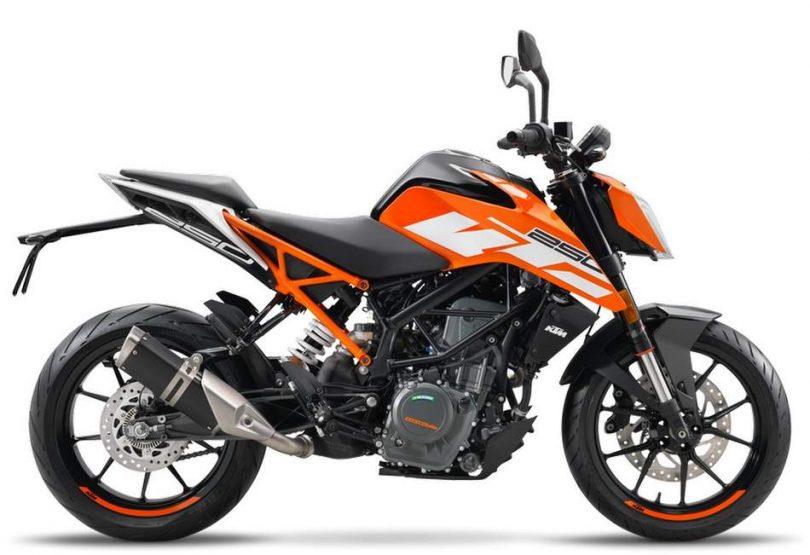 new-ktm-duke-250