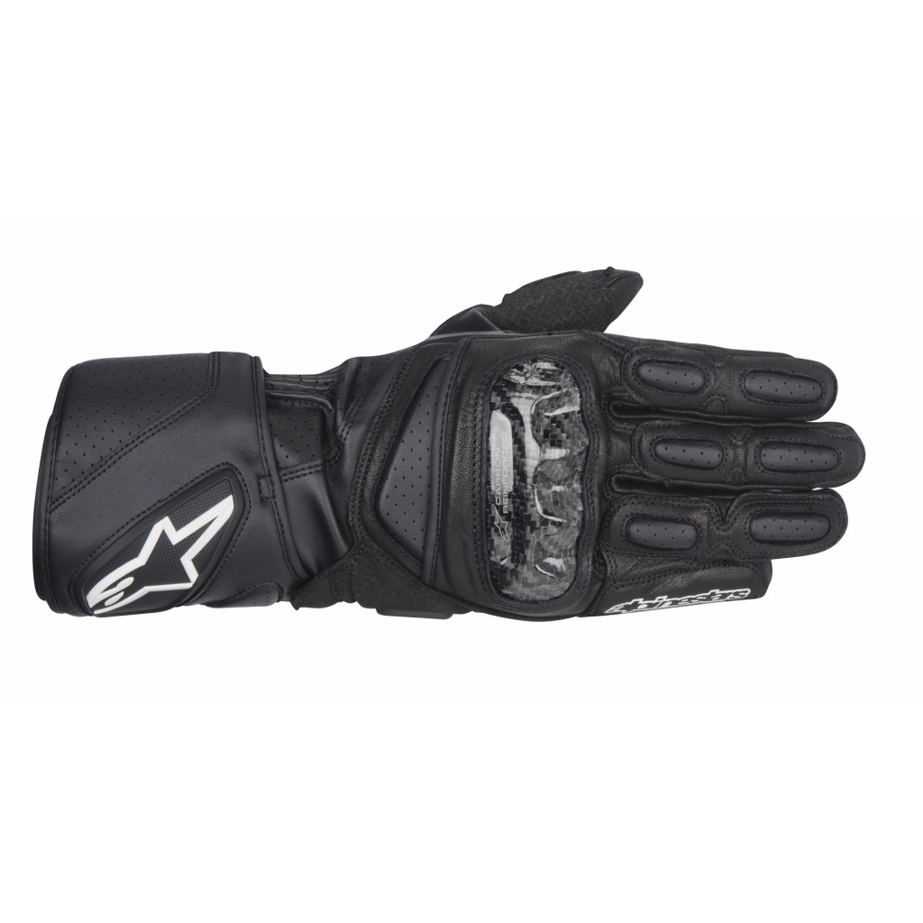Motorcycle leather gloves india - Bike Accesories