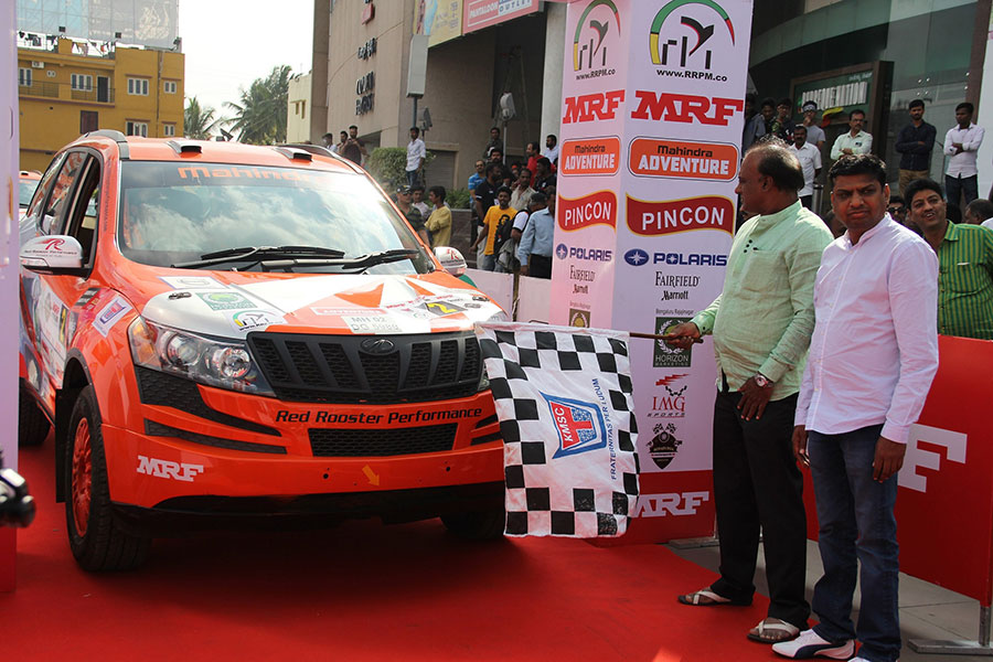 42nd-mrf-k1000-rally-event