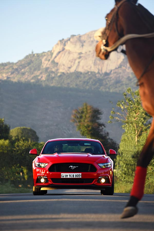 ford-mustang-bangalore