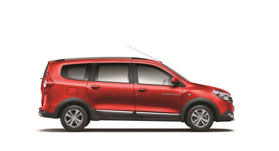 renault-stepway_side-profile-shot_red-paint_v6