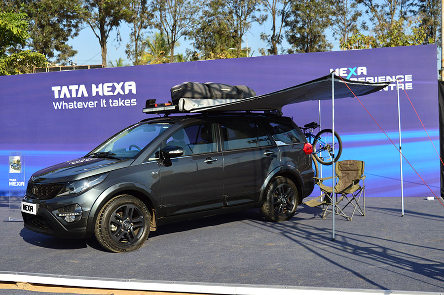 tata-hexa-display