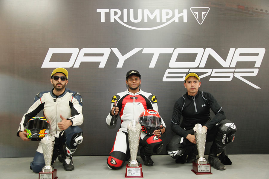 triumph-daytona-675r