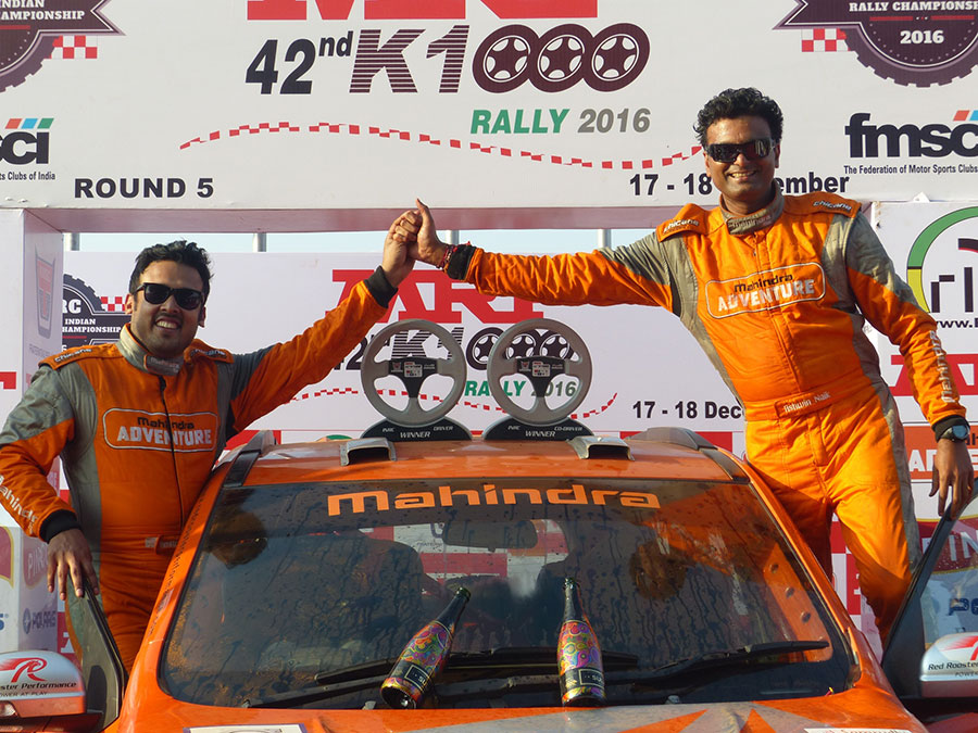 winners-of-the-k1000-rally-2016