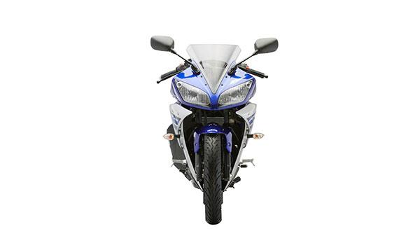 Yamaha-R15-aho