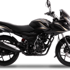 Bajaj Discover 150 to be Discontinued