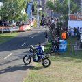 Dakar Race TVS