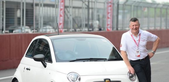 Fiat slashes prices up to 7.3% on Linea and Punto EVO