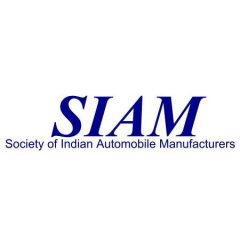 Improving Performance of Auto Industry in January 2017: SIAM