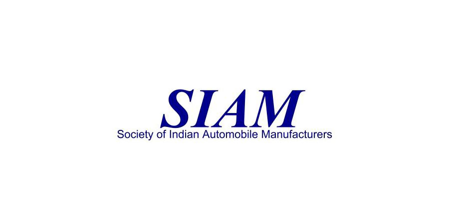 SIAM - Society of Indian Automobile Manufacturers - South Asian Forum