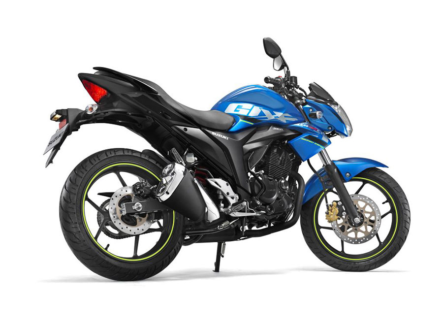 2017-Suzuki-Gixxer-Metallic-Triton-Blue-resized