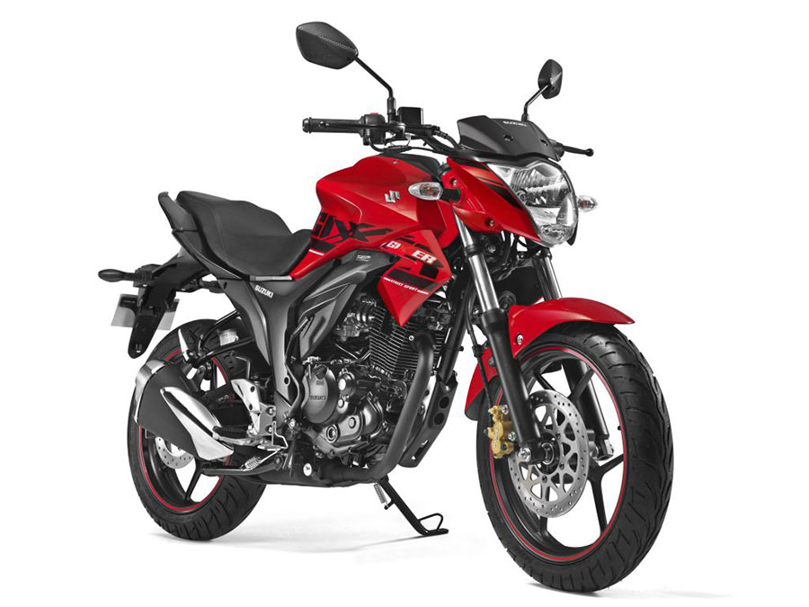 2017-Suzuki-Gixxer-Pearl-Mira-Red-2-resized
