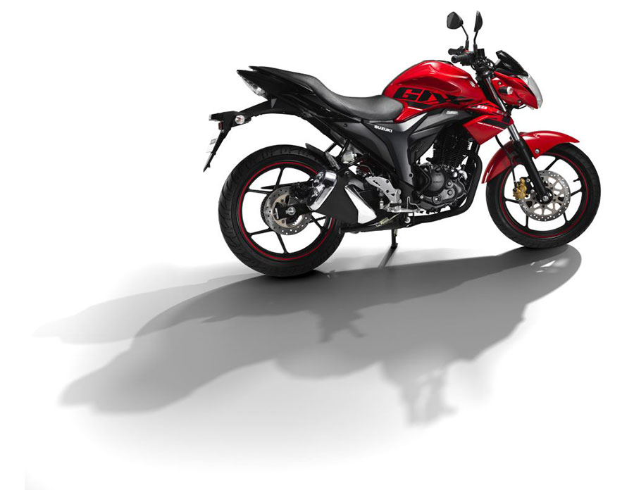 2017-Suzuki-Gixxer-Pearl-Mira-Red-resized