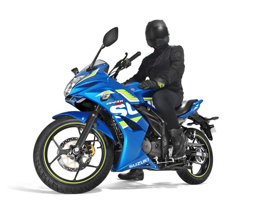 2017-Suzuki-Gixxer-SF-Met-Triton-Blue-Rider