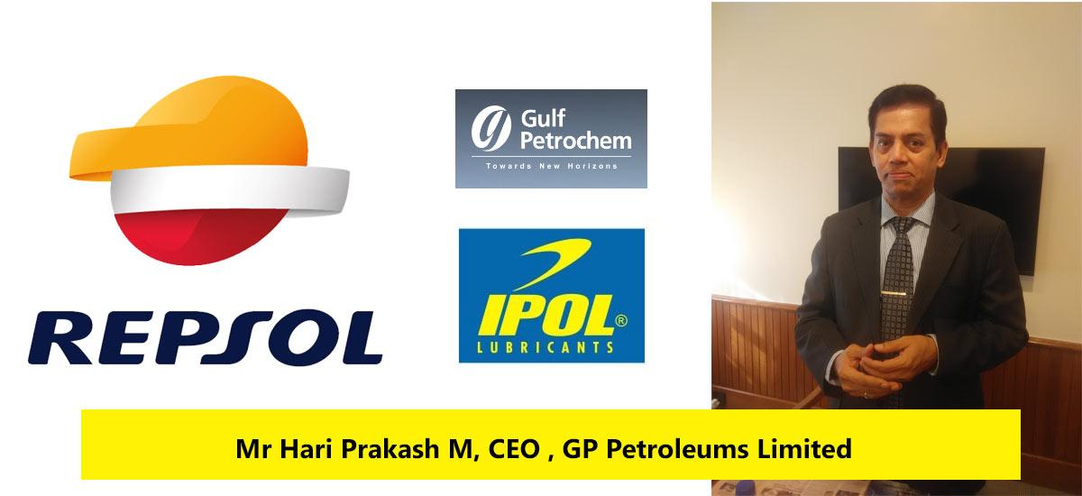 GP-Petroleum-Hari-Prakash