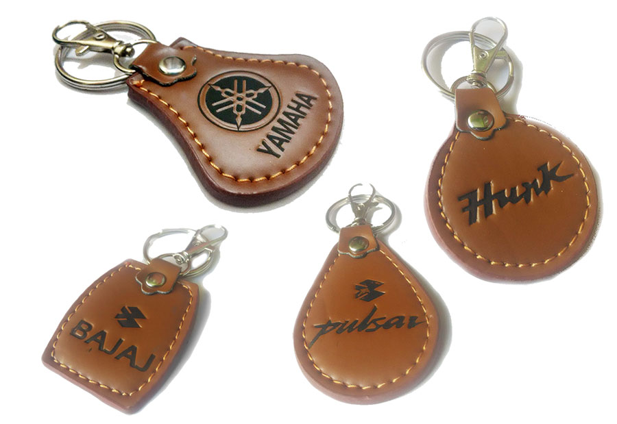 Gaadi-Key-Chains