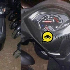 Honda Activa 3G upgrades to Activa 4G; Gets AHO and BS-IV Engine
