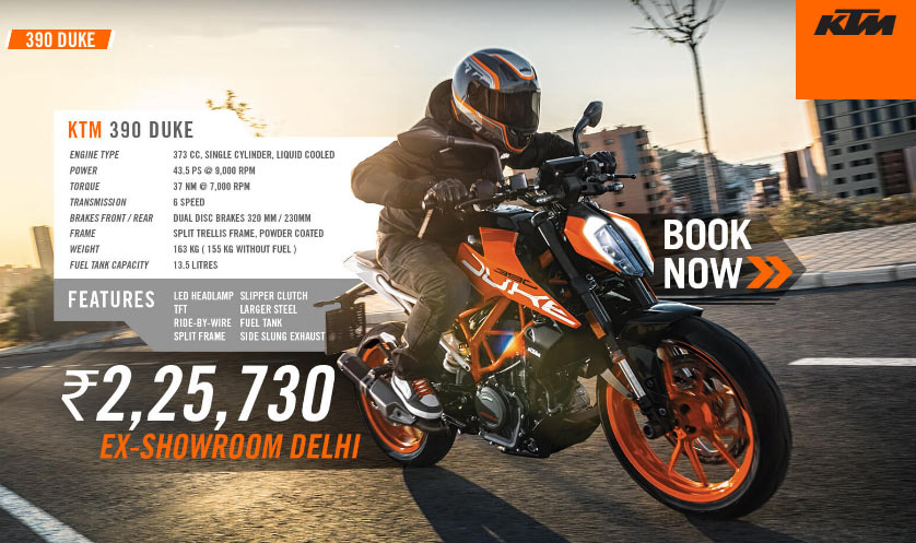 KTM-390-Duke-Launched-in-India
