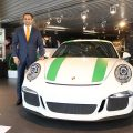 Limited-Edition-Porsche-911-Photos-2