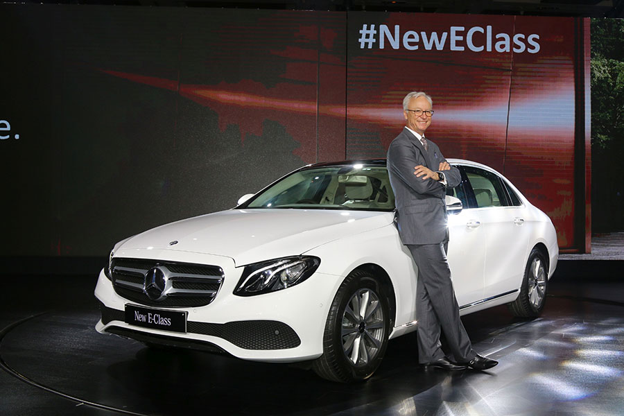 Mercedes-Benz-New-E-Class-Launch-India