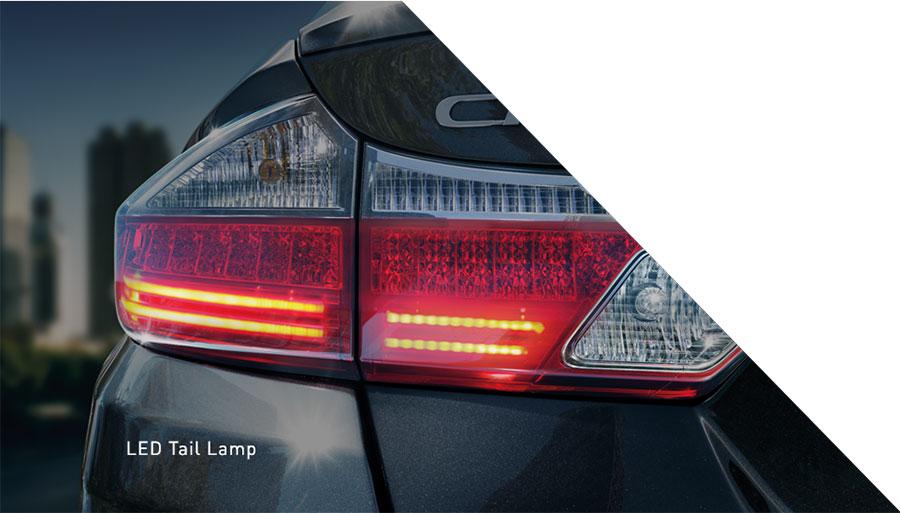 New-2017-Honda-City-LED-Tail-Lamp