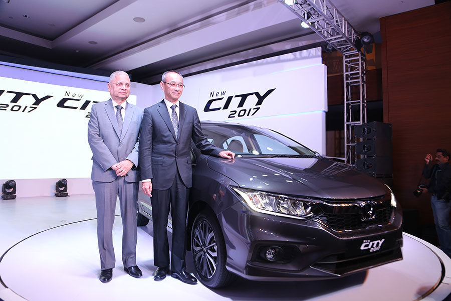 New-2017-Honda-City-Launched-in-India