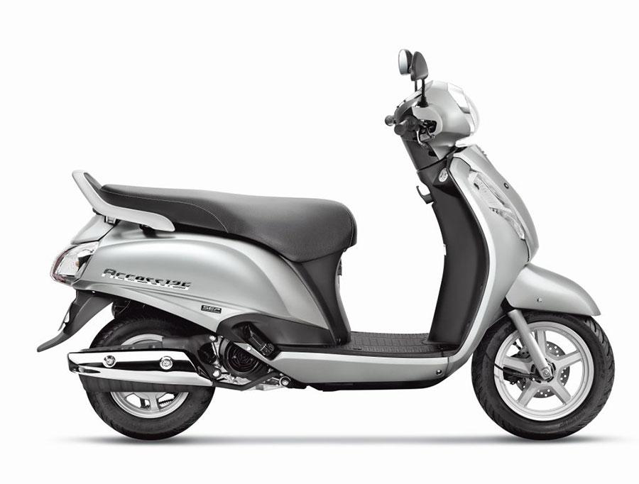 New-2017-Suzuki-Access-Metallic-Sonic-Silver-2-resized