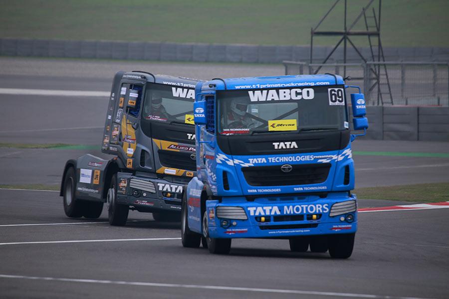 Tata-Motors-Prima-Truck-2