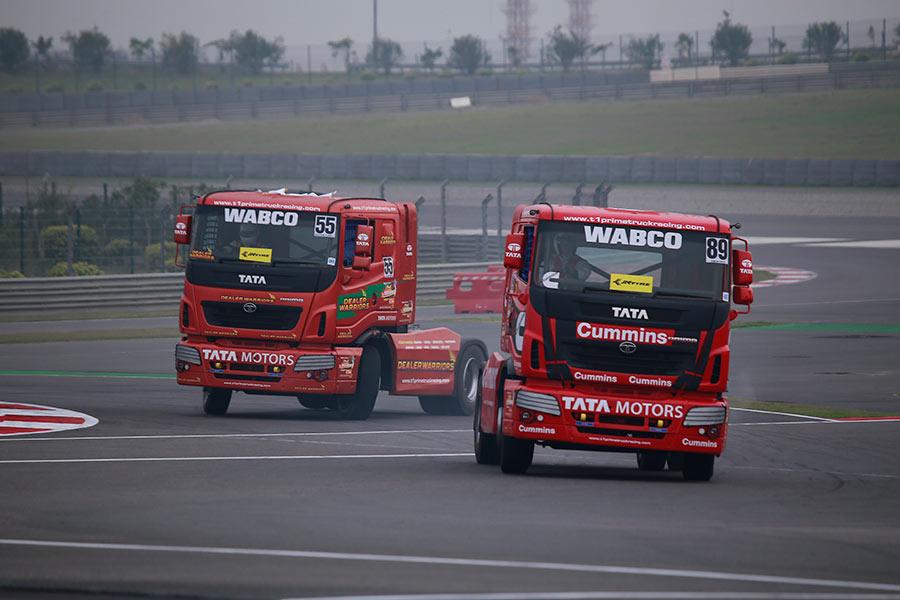 Tata-Motors-Prima-Truck-3