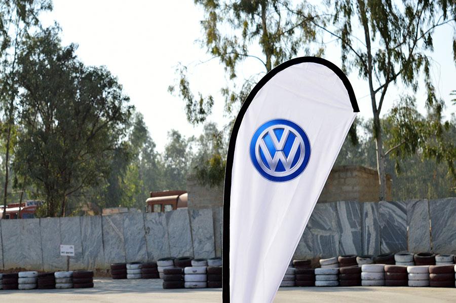 Volkswagen-GTI-Meco-Kartopia-Track-Bengaluru-Photos