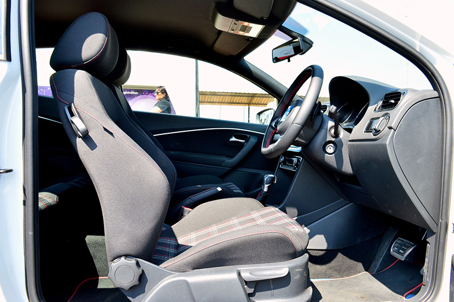 Volkswagen-GTI-Seats