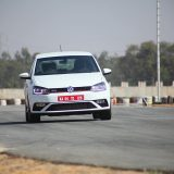 Volkswagen Polo GTI – First Drive