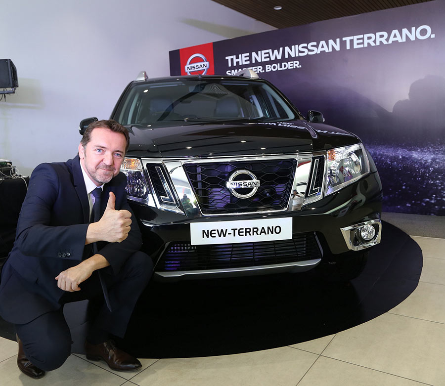 All-New-Nissan-Terrano