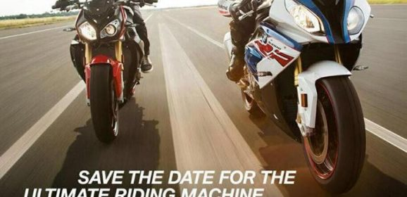 BMW Motorrad Showroom to launch in Pune on April 14th