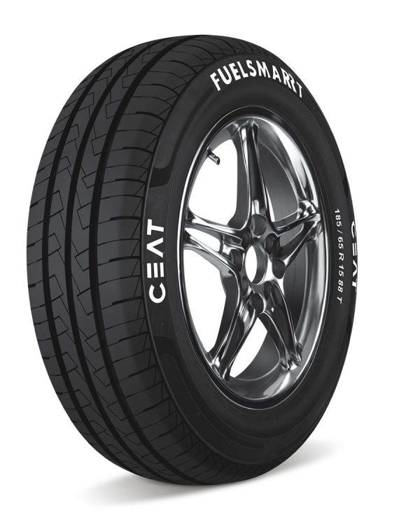 CEAT-Fuelsmarrt-Tyres