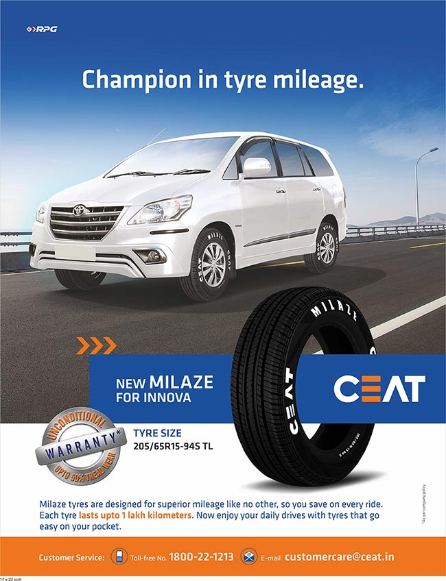 CEAT-MILAZE-Tyres