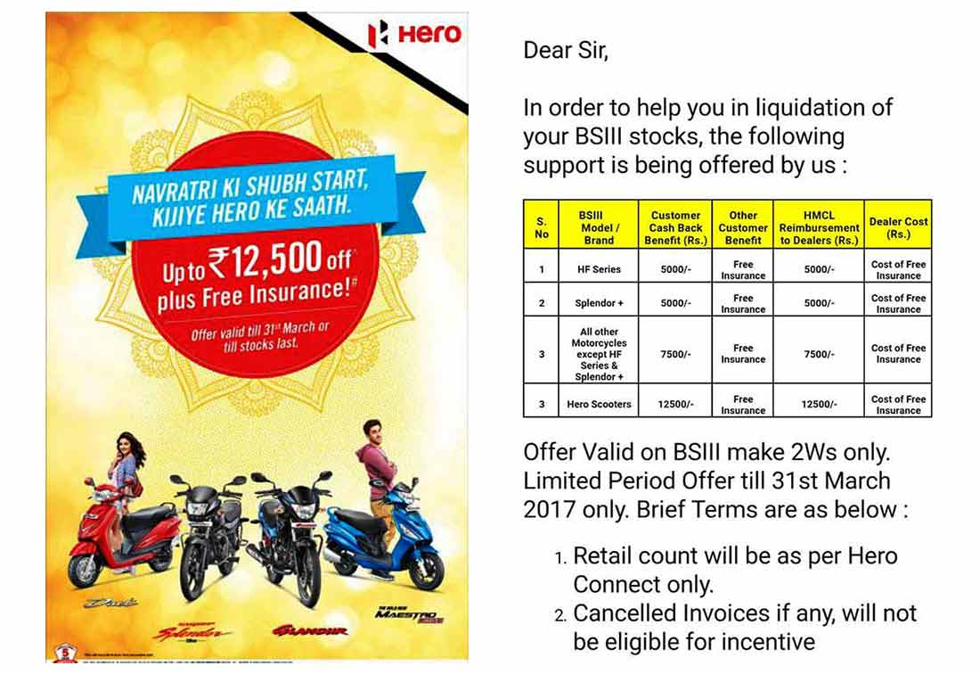 Discounts-Hero-BS3-Bikes