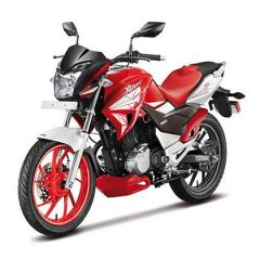 Upcoming Hero Xtreme 200S ABS – All you need to know