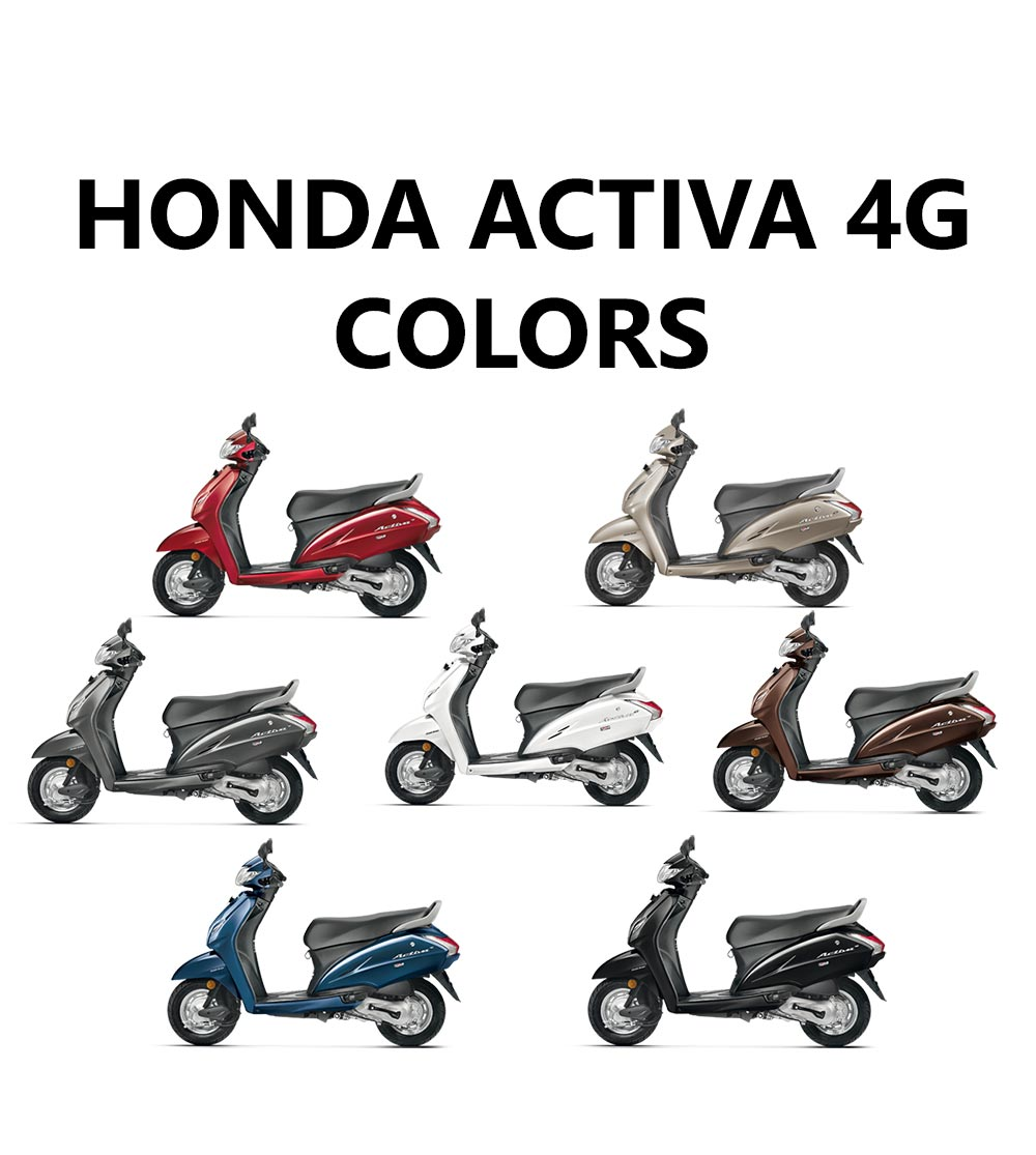 Honda-Activa-4G-Colors---All-Colors-of-Activa-4G
