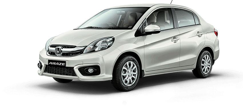 Honda City Zx Car Battery Price