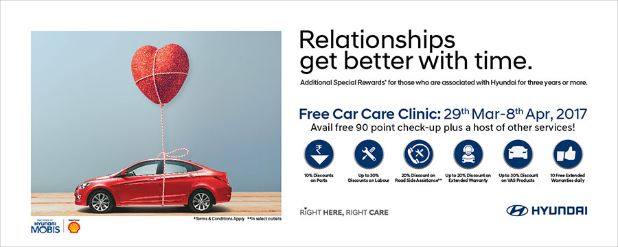 Hyundai-Free-Car-Care-Clinic