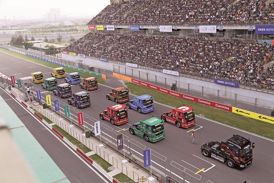 JK-Tyre_Prima-Truck-Racing-Championship