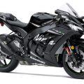 Kawasaki Ninja ZX10RR Launch India
