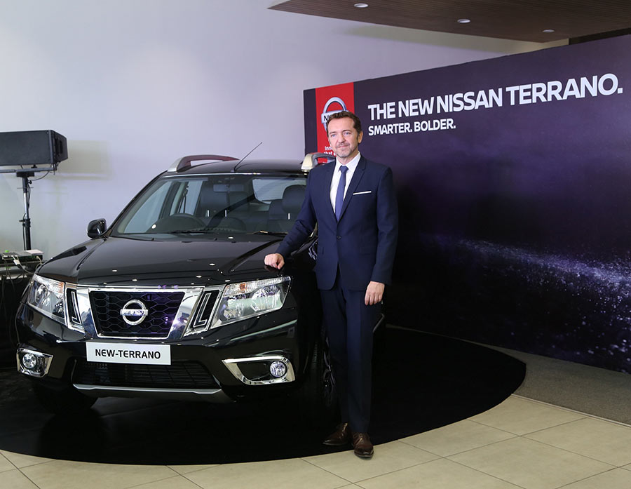 New-Nissan-Terrano-Photo