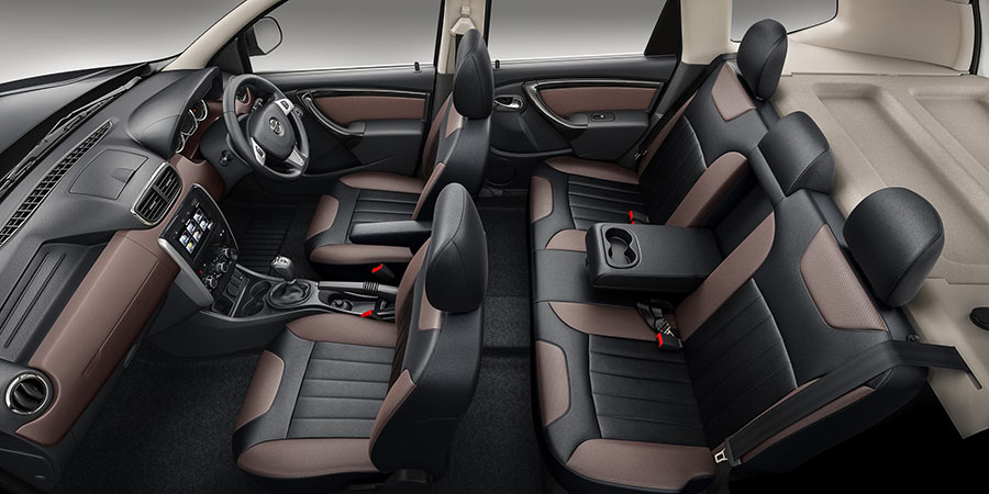 New-Terrano-Interiors-Top-Shot