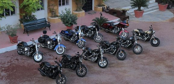 Harley-Davidson India's Passport to Freedom returns with its 2nd season